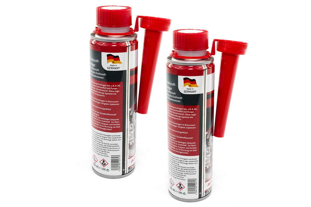 600 ml injector cleaner diesel additiv wagner reiniger. Black Bedroom Furniture Sets. Home Design Ideas
