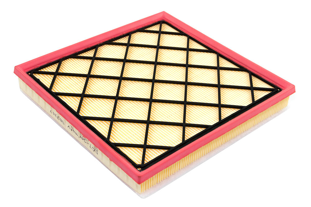 Original sct filtro aire sb 2267 Air Filter