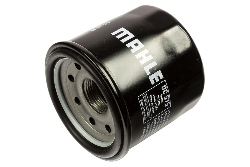 FILTRE /À HUILE HONDA CB HORNET 600 2012-2014