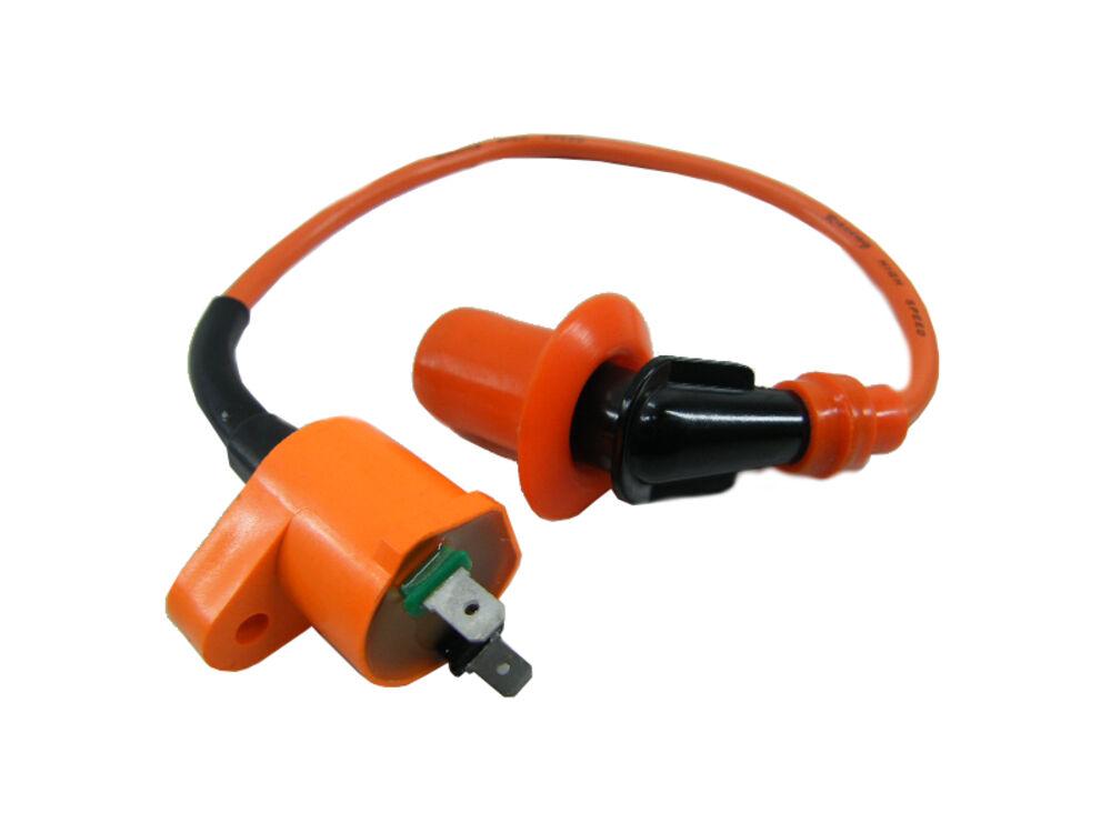 2008-2013 Speedo Cable Alt Jinlun JL50QT-4 50 4T