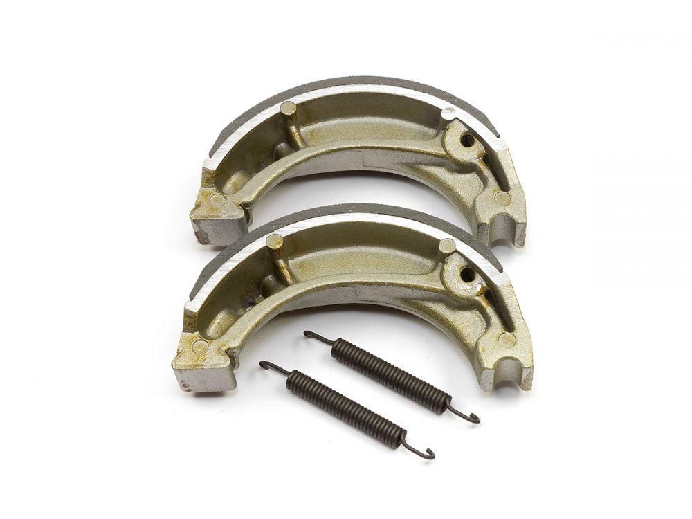 Bosch cigüeñales sensor ot impulso donantes VW 3043341