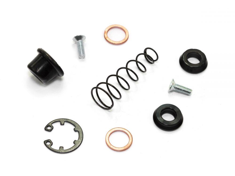 Hauptbremszylinder Reparatur Satz 18-1015 vorne für Honda CB Kawasaki VN Suzuki