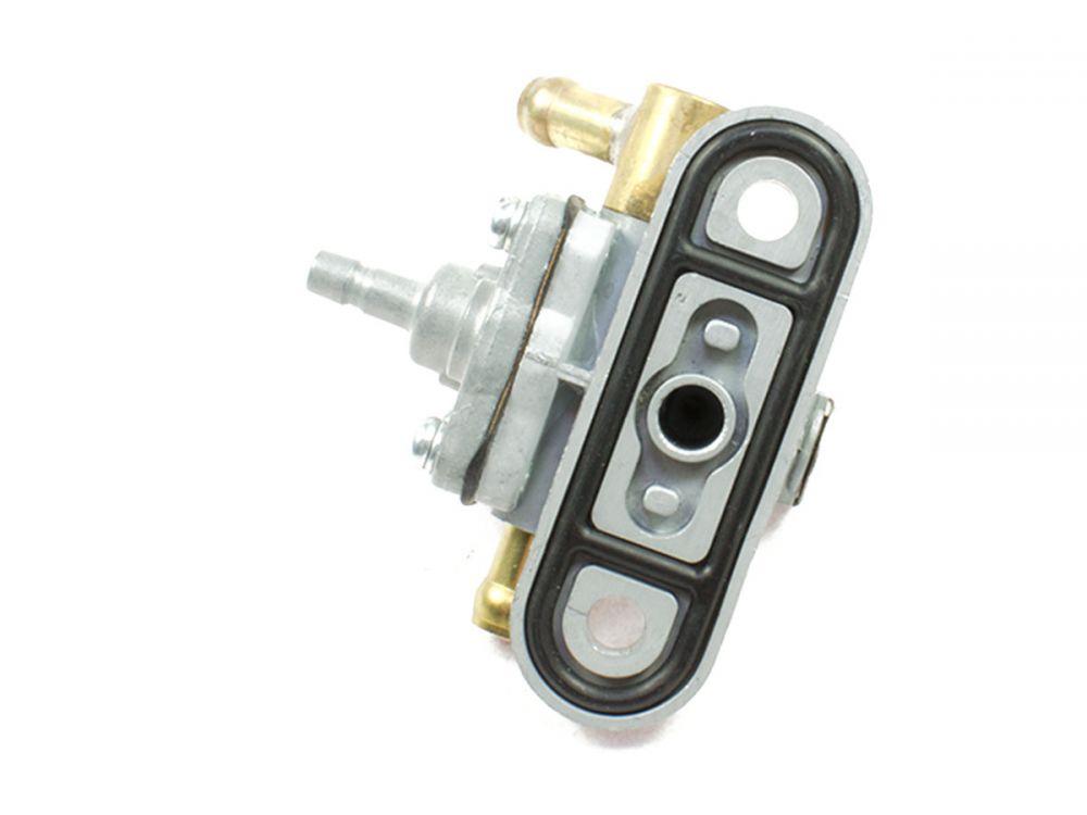 Benzinhahn Kraftstoffhahn Tourmax FPC-315 für Suzuki GSX 1100 GV72A GV72B GV72C