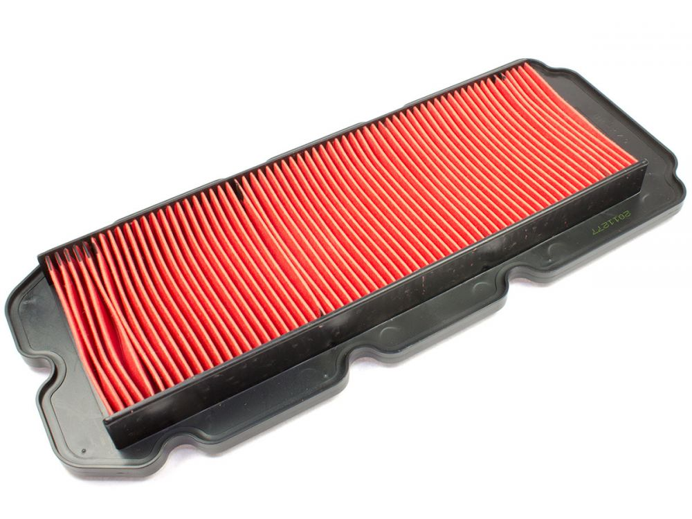 Hiflo Filtre à air hfa1913 pour HONDA GL 1500 C VALKYRIE f6c Moto Filtre à air