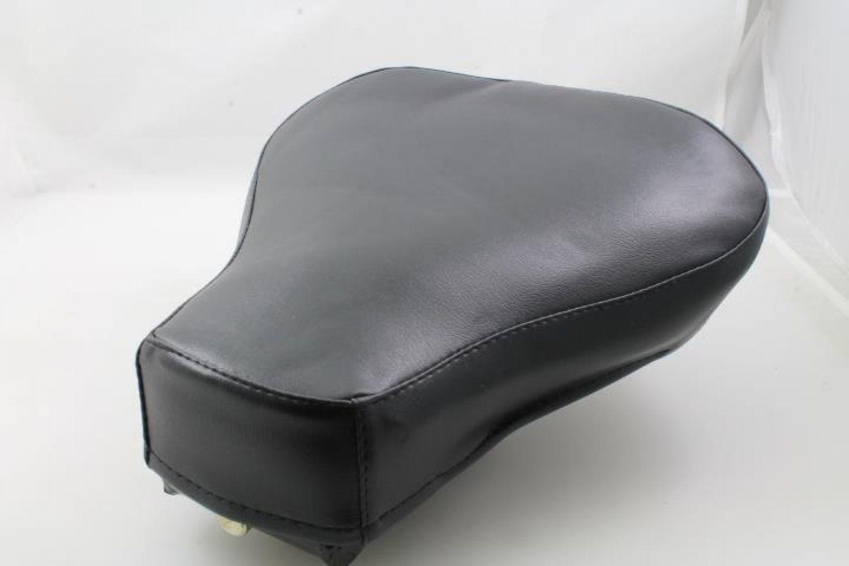 VESPA SATTEL Sitz schwarz VBB VNA PX 80 200 RALLY GS 4 GL VNB SPRINT 125 Super R