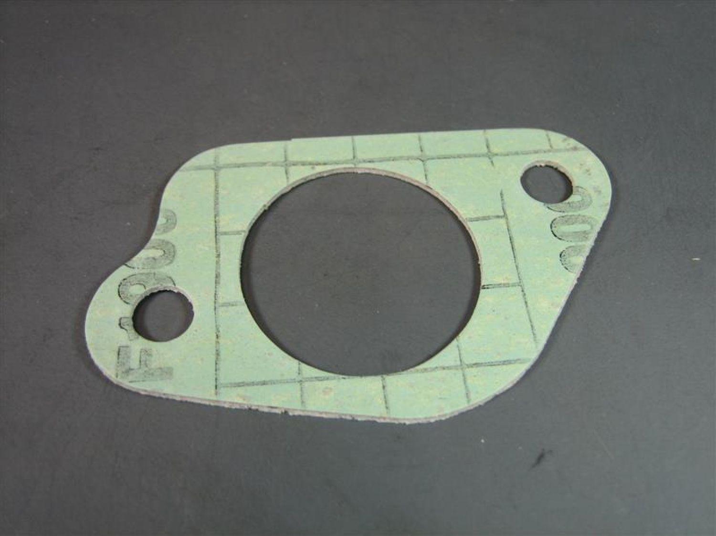 Original Febi bilstein 27868 interior filtro espacial para Fiat