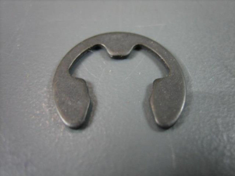 Sicherungsring Kupplungskorb  SIP für Vespa PK50 XL FL//HP //XL2//PK125 N//XL2  H 1,