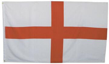 SLOWAKEI Slowakische Fahne Flagge Hissflagge Europa EU 90 x 150 cm Neu OVP