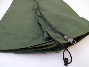 Weatherbeeta Prolux Dressage Saddle Pad WB280
