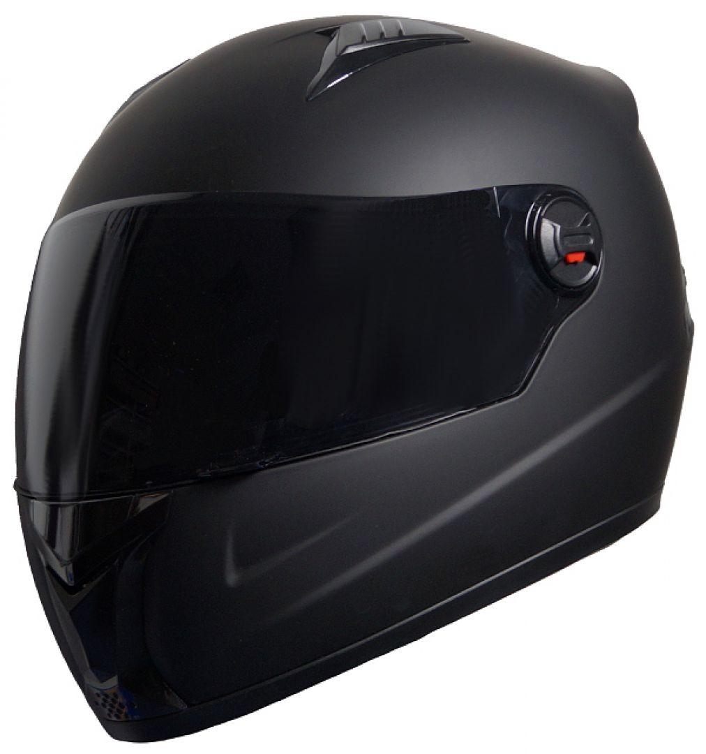 integralhelm 708 helm rollerhelm motorradhelm sturzhelm. Black Bedroom Furniture Sets. Home Design Ideas