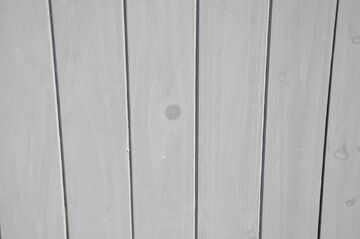 Augola Schleifscheiben Klett-Schleifpapier /Ø 125 mm 60 St/ück K/örnung je 6 x 40//60//80//100//120//150//180//240//320//400 f/ür Exzenter-Schleifer 8 Loch