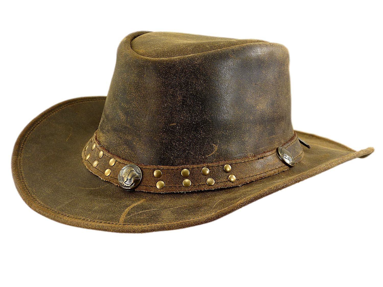 para hombre Thor Equine Sombrero cowboy