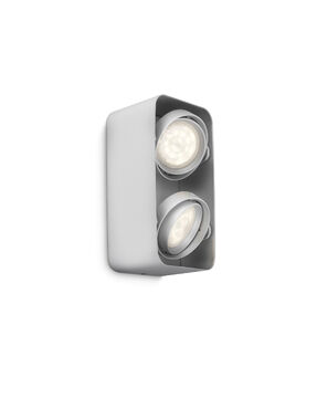 Philips 30074 Lampe de Table à LED Dimmable | Gearbest France