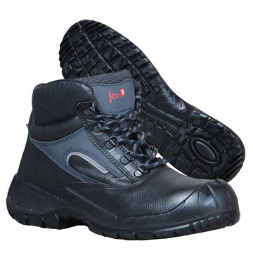 Business & Industrie Elten Sicherheitsschuhe Arbeitsschuhe Jori Jo_grip Mid S3 Stiefel Stahlkappe Schuhe & Stiefel