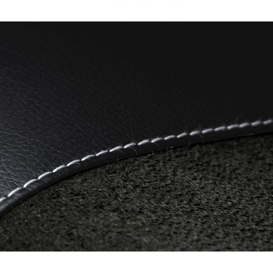 Citroen Xsara Picasso 99-10 Sitzbezüge Sitzbezug Schonbezüge PREMIUM 1