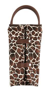 474cdec10cb35 Damen Nylon Shopper Tasche Wasserdichte Handtaschen Faltbare  Schultertaschen Groß
