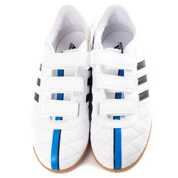 adidas 11questra IN Junior Hallenschuhe |