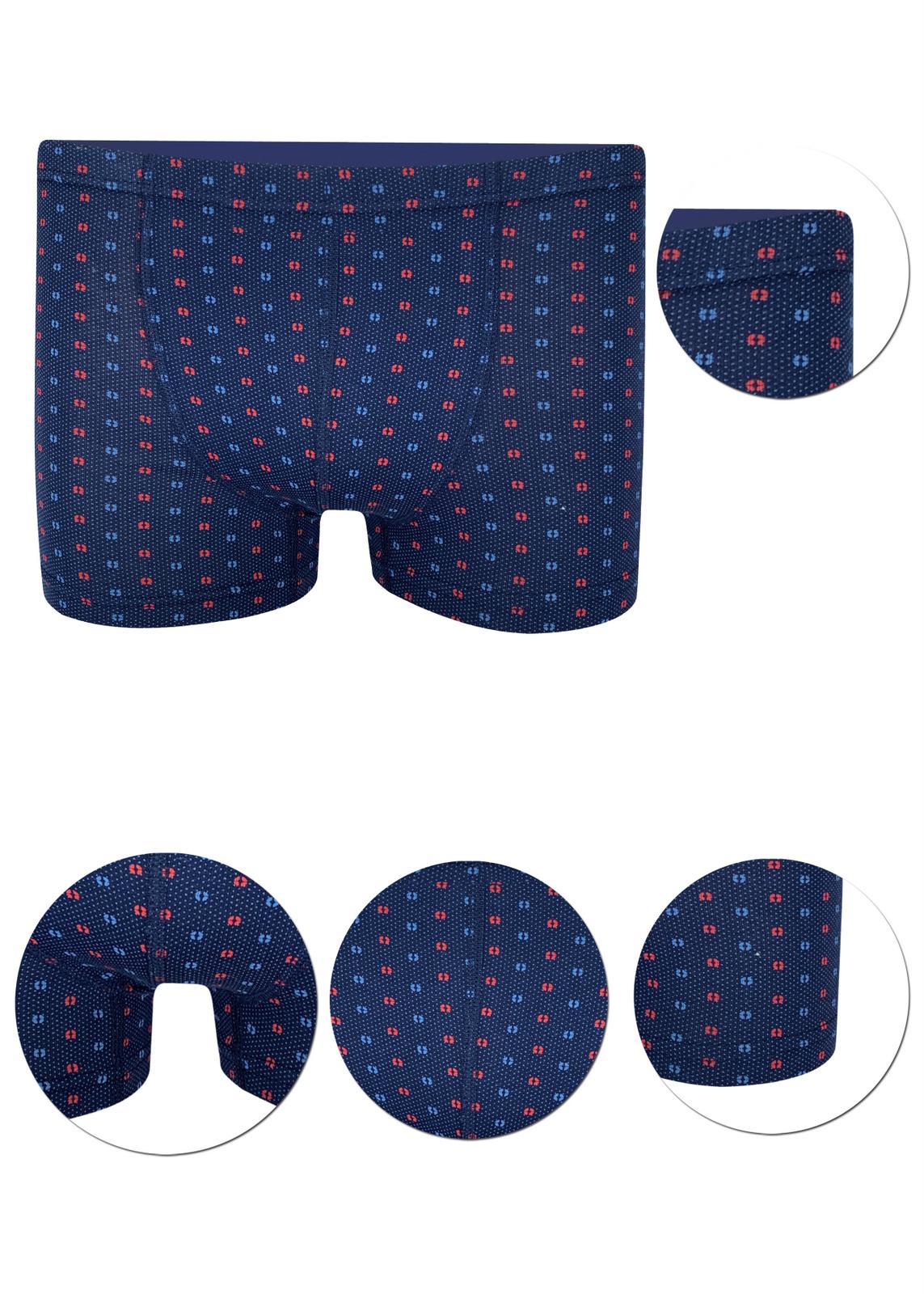10-Jungen-Boxershorts-Baumwolle-Unterhose-Unterwaesche-Unterhosen-Slips-Slip Indexbild 4