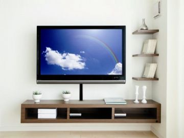 kabelkanal kabelschacht alu 115cm versch farben rund design optik kabel 1a ebay. Black Bedroom Furniture Sets. Home Design Ideas