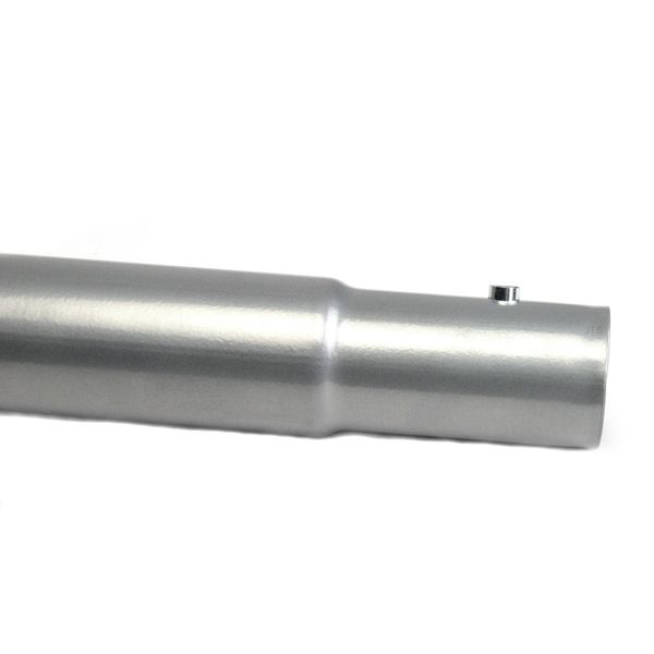 432200423620 Teleskoprohr Staubsauger Rohr Ersatz für Philips Performer Serie