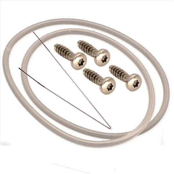 Élégant Chandeliers Chandelier Bob Design 21x30 cm table chandeliers 52772
