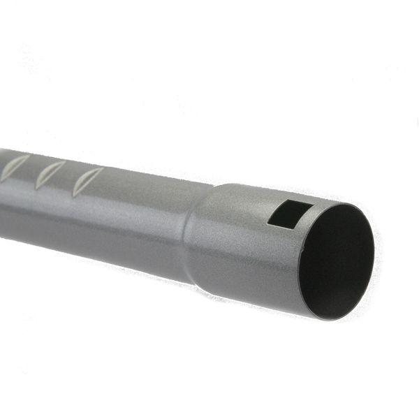 35mm Staubsaugerrohr Teleskoprohr für Siemens VS 55 A 20 Super XS DINO E
