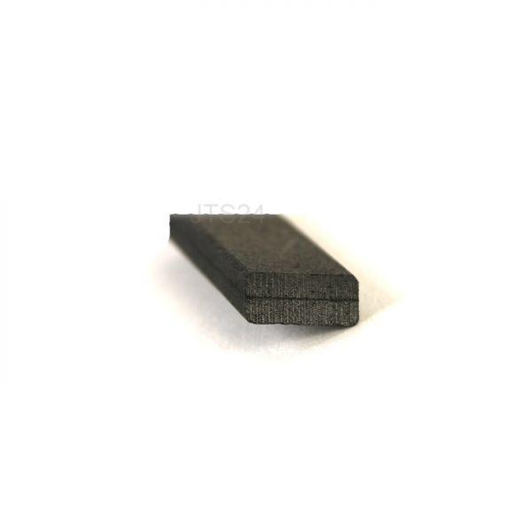 00605694 Kohlebürsten für Siemens WM16S74XEE WM16S75XEE 5x12,5 mm Siemens Nr