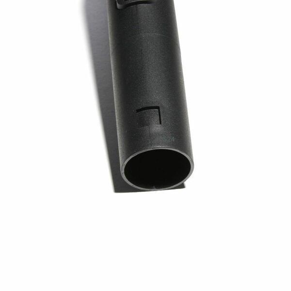 1  Handgriff geeignet für Miele S 4