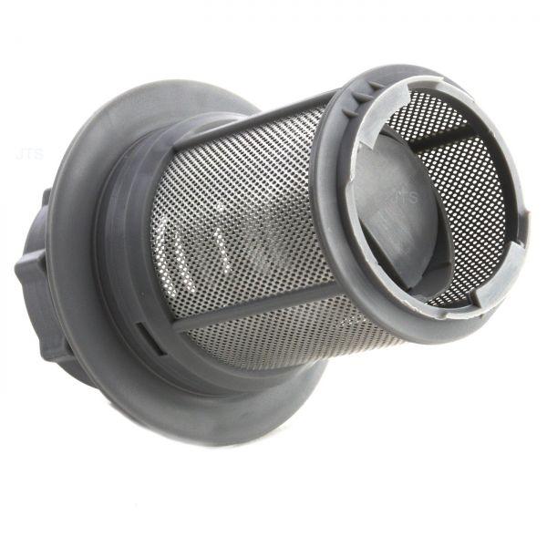 Siebset Filter Sieb für Spülmaschine Siemens SE54A592//45 SF65A662 Geschirrspüler