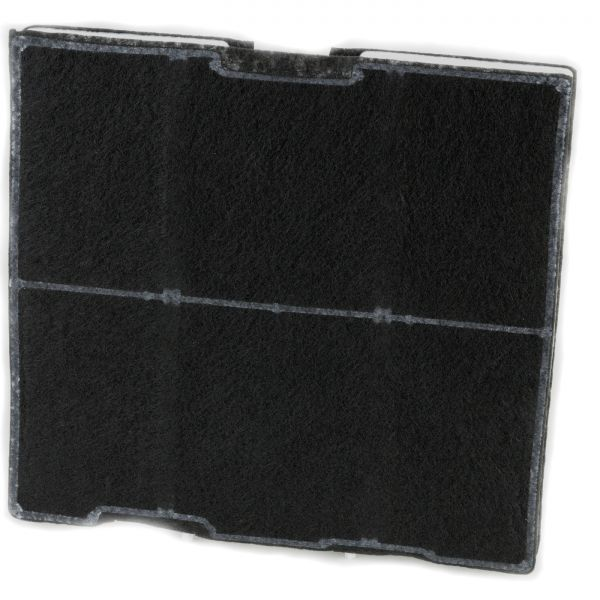 aktivkohlefilter filter dunstabzugshaube ersatz f r neff z5131x1 744075 669419 ebay. Black Bedroom Furniture Sets. Home Design Ideas