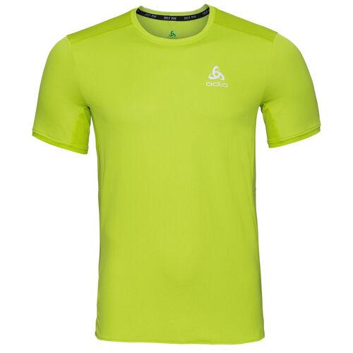 Damen Funktionsshirt Laufshirt T-Shirt schnelltrocknend UV Schutz