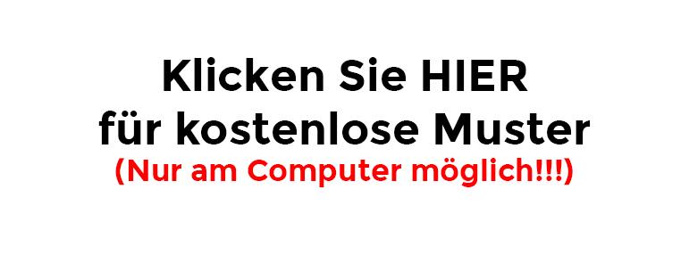Klebe- & Sicherungsmittel 2019 Neuestes Design Petec Kontaktkleber Pinseldose 350 Ml Alleskleber Einkomponentenkleber Kleber