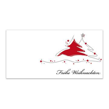 Frohe Weihnachten Anhänger.Details Zu Geschenkkarte Weihnachtskarte Frohe Weihnachten Tannenbaum Anhänger