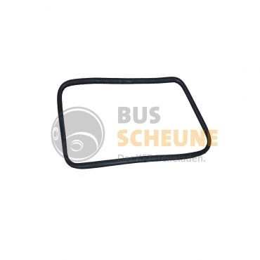 für Renault Dacia Bremsbeläge Vorne u.a ATE2 Bremsscheiben Voll 259 mm