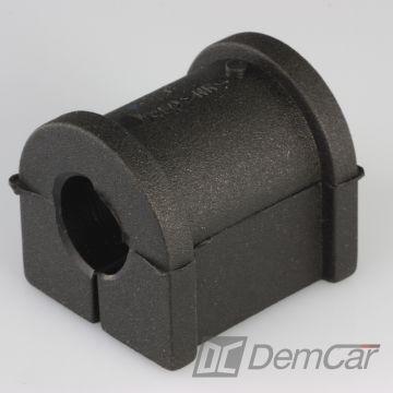 opel vectra b stabilager lager stabilisator gummilager 16mm