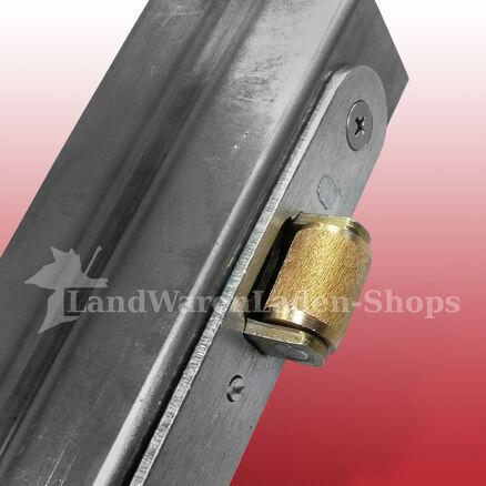 Kombischlüssel Kerzenschlüssel passend Husqvarna 340 345 350  SW13x19mm  neu
