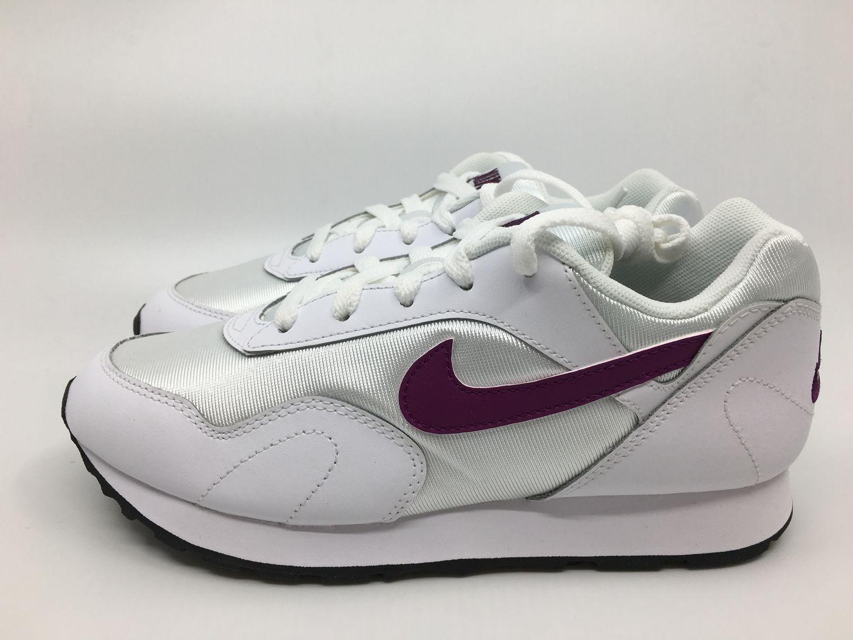 Grape Outburst Damen Nike Sneaker Weiß Ao1069 109Ebay W sQCrdth