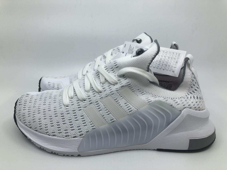 Adidas Climacool 02/17 CQ2245 Gr.40 41 42 43 44 45 46 Herren Sneaker wei white