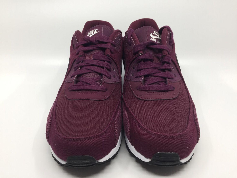 Nike wmns Air Max 90 LEA 921304 601 Gr. 44 Damen Sneaker