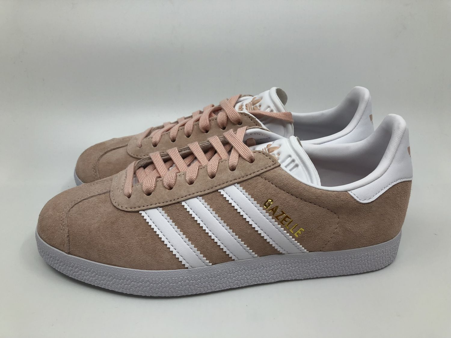 adidas damen sneakers gazelle 40