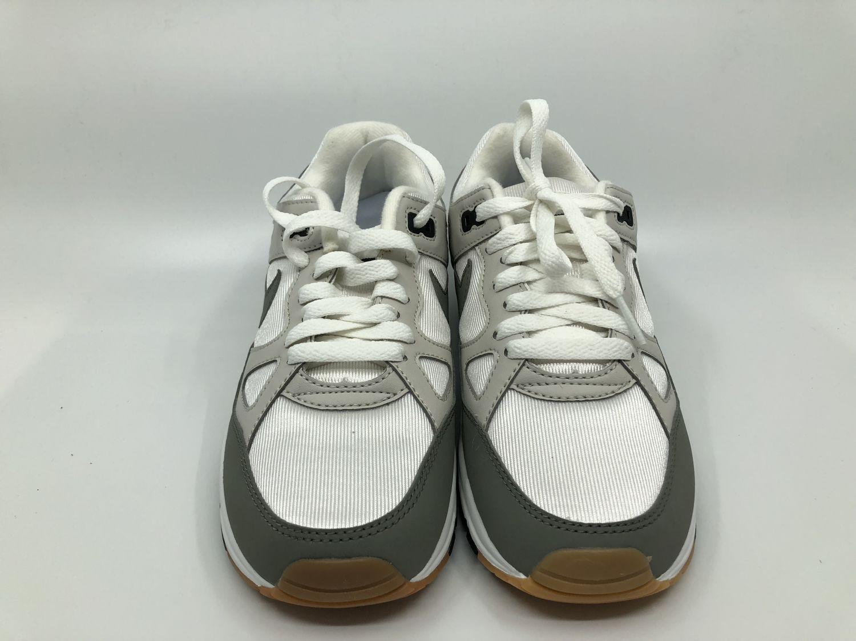 Nike WMNS Air Span II (weiß) AH6800 101   Spring