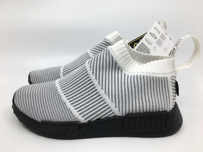 c9e8e04b00b86 Adidas NMD CS1 GTX PK BY9404 Gr.36 37 1 3 38 40 2 3 Herren Damen Sneaker  black