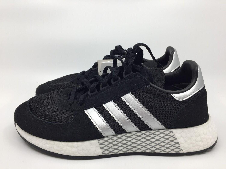 Qualität Adidas Superstar Schuhe Damen Silber MetallicWeiß