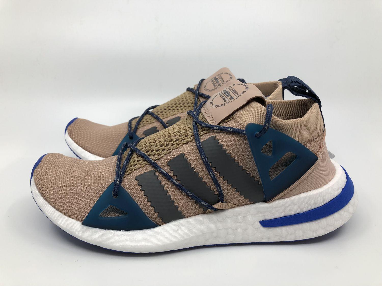 Adidas Arkyn W Damen Weiß uiG3Q