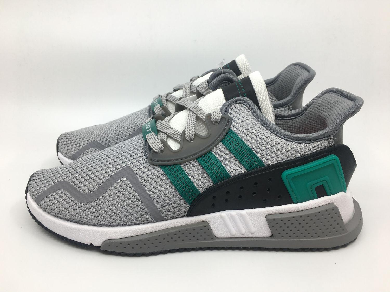 purchase adidas eqt weiß grün a5cc0 52b99