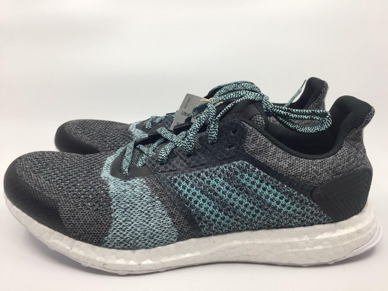 Gr Sneaker Herren Adidas Parley 13 47 Ebay St Ultraboost Db0925 R8qHI08