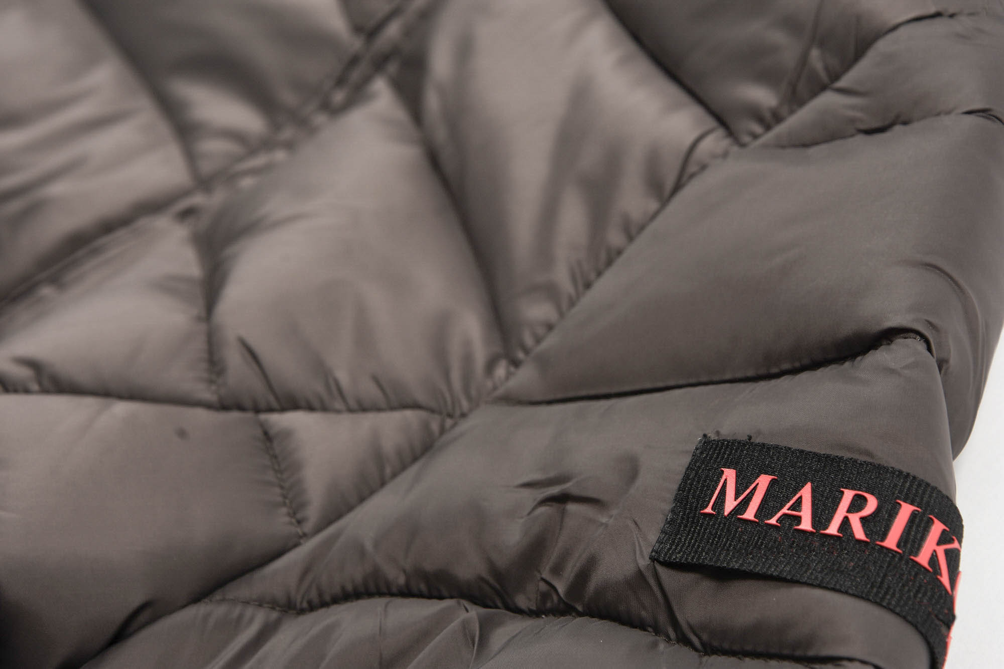 Marikoo-Lucy-Damen-Jacke-Steppjacke-Ubergangsjacke-gesteppt-Stepp-NEU-B651 Indexbild 30