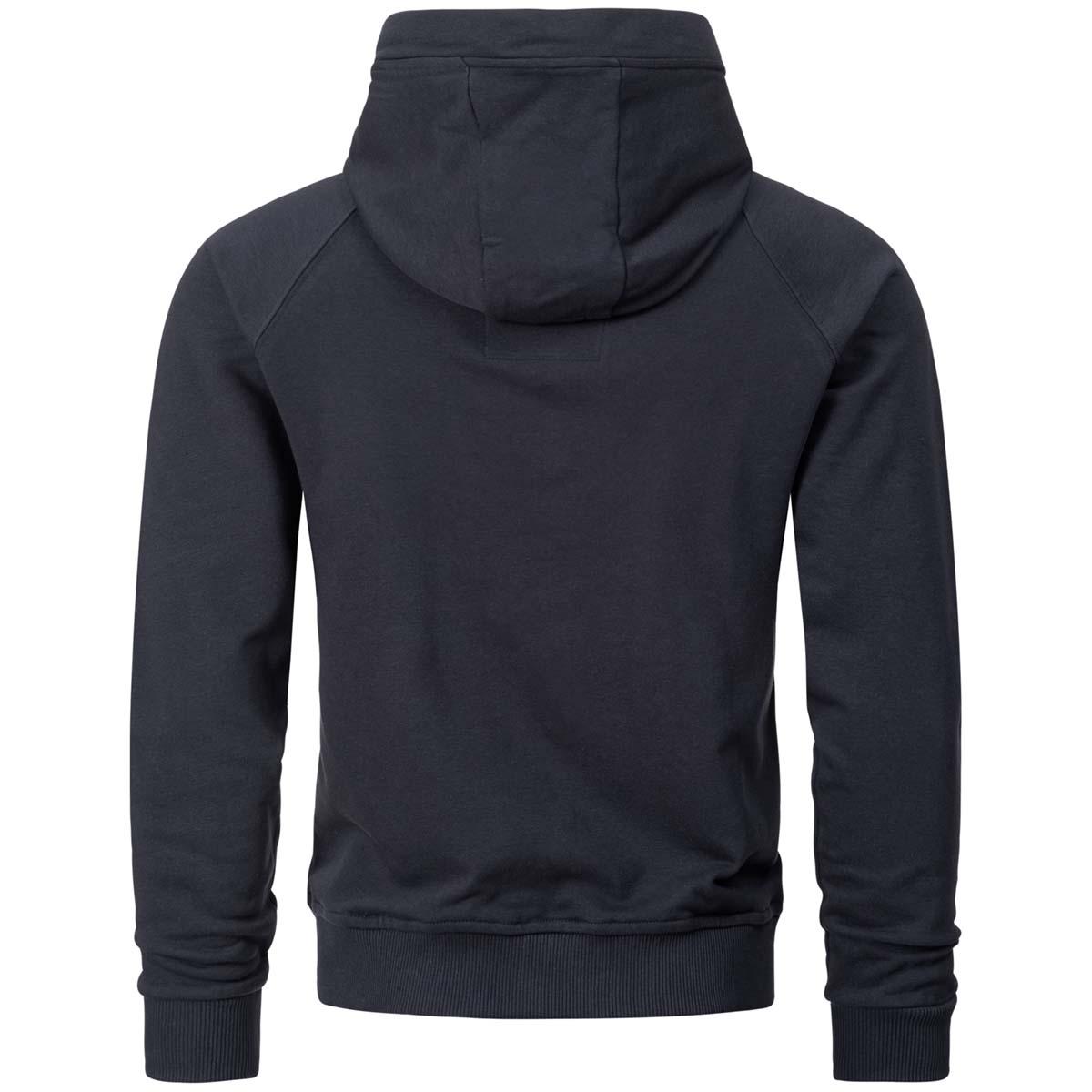 A-Salvarini-Herren-Sweatjacke-Kapuzenpullover-Jacke-Kapuze-Hoodie-Sweater-AS192 Indexbild 13