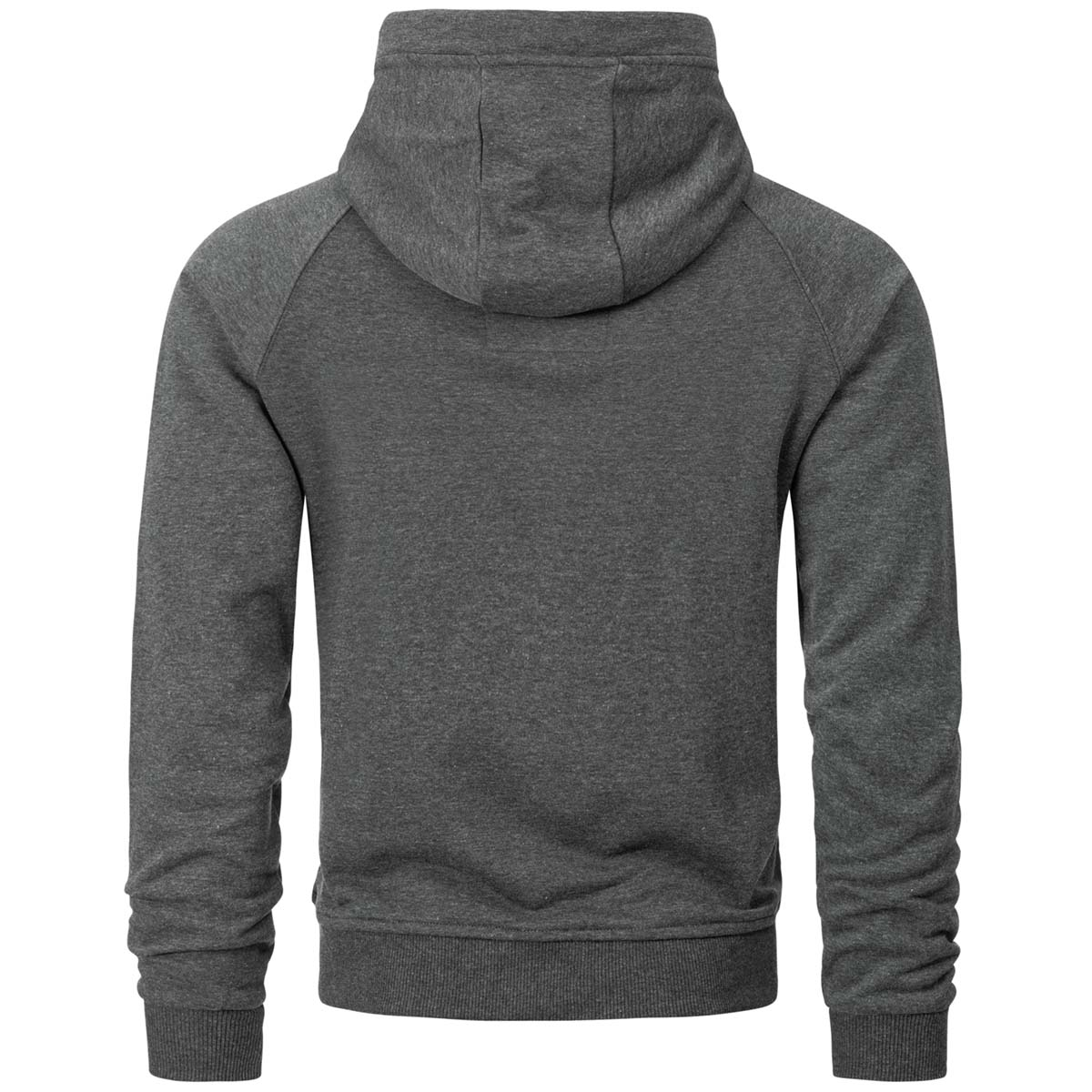 A-Salvarini-Herren-Sweatjacke-Kapuzenpullover-Jacke-Kapuze-Hoodie-Sweater-AS192 Indexbild 19