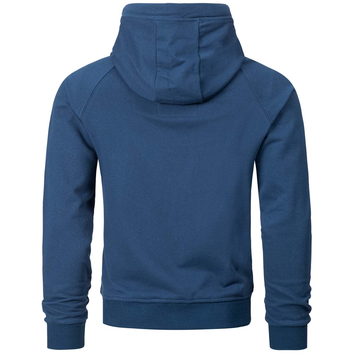 A-Salvarini-Herren-Sweatjacke-Kapuzenpullover-Jacke-Kapuze-Hoodie-Sweater-AS192 Indexbild 35